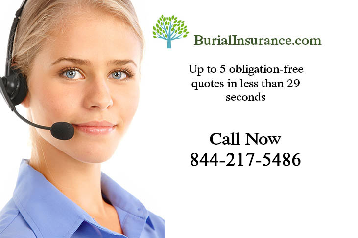 Is Burial Insurance The Same As Life Insurance